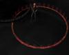 red dragon ring
