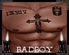 body tatt