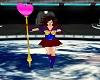 Sailor 21 Wings V1