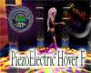 PiezoElectric Hover F