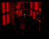 [N] red heart room