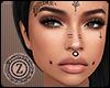 !Z Custom MH F Tattoo #1