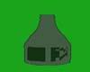 bottle  §§