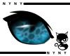 Blue Pharma Eyes