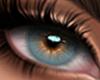 Serena Eyes Aqua