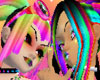 Rainbow Ravers!
