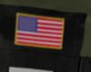 USA Parachute