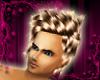 *HD* Hair 104 Dark Blond