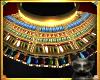 |LB|Anubis Usekh Collar