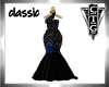 CTG THE DUCHESS GOWN