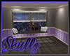 💀 | S.O. Nail Desk