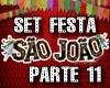 Set Festa Junina PT11
