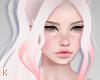 K|AliceLadyHair