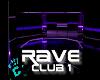 Rave Club 1
