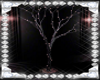 Twinkle Lighted Tree