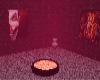 evil liquid gold hot tub