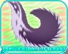 +ID+ Floreno Tail V3