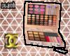 C| Coco Cosmetic Case