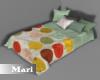 !M! Loft Bed