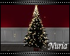 [N]Christmas Decorative