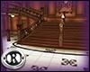 [HI]Titanic Grand Stair