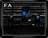 (FA)ComputerRoom Add