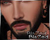 Bl Layer Beard I