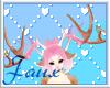 Cookie Antlers