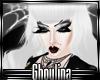 G}Ghastly Martha