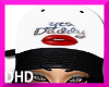 Yes Daddy / Snapback