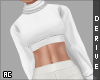 AC | Sporty Outfit 2