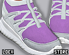 ♥ Sneakers!