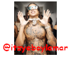 twenty nine rapper