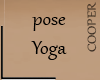 !A pose Yoga (3)