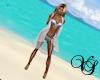 [VS]Der Bikini & Coverup