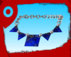 Lapis Lazuli ^ Necklace