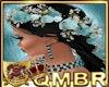 QMBR Toni-Flowers Raven