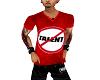 'J' No Talent Tee