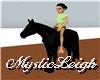 ML~Mystic Horse