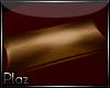 #Plaz# Single Pillow 2p
