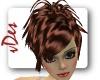 Brunette Shine Cool