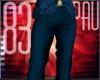 BlueT pants