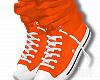 """Iv""""SneakersLegWarmers3"""