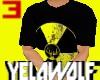 Yelawolf Radioactive 1