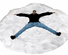 Snow Angels Furniture