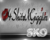 *SK*4SNG'S BANNER