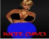 MF SUICIDE CURVES BLU CC