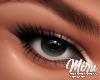 MIRU | Black Eyes
