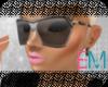 Rosey Brand Shades {E}