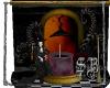 SB Cauldron
